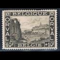 http://morawino-stamps.com/sklep/15016-large/belgia-belgie-belgique-belgien-243.jpg