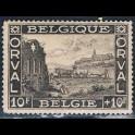 http://morawino-stamps.com/sklep/15018-large/belgia-belgie-belgique-belgien-243.jpg