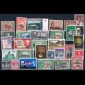 http://morawino-stamps.com/sklep/15060-large/3-zestaw-znaczkow-z-kolonii-brytyjskich-pack-of-the-british-colonies-postage-stamps-.jpg