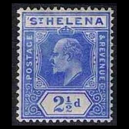 http://morawino-stamps.com/sklep/1507-thickbox/kolonie-bryt-st-helena-36.jpg