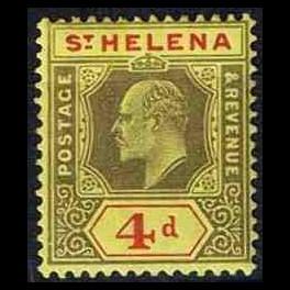 http://morawino-stamps.com/sklep/1509-thickbox/kolonie-bryt-st-helena-37.jpg