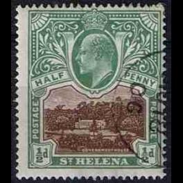 http://morawino-stamps.com/sklep/1511-thickbox/kolonie-bryt-st-helena-30-.jpg