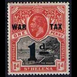 http://morawino-stamps.com/sklep/1513-thickbox/kolonie-bryt-st-helena-55wartax.jpg