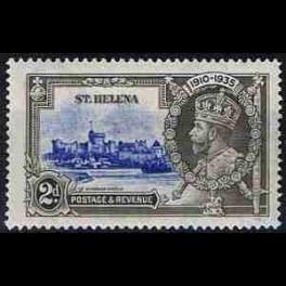 http://morawino-stamps.com/sklep/1515-thickbox/kolonie-bryt-st-helena-91.jpg
