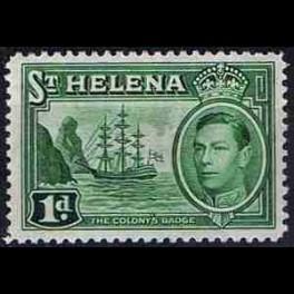 http://morawino-stamps.com/sklep/1517-thickbox/kolonie-bryt-st-helena-98.jpg