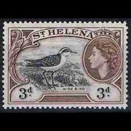 http://morawino-stamps.com/sklep/1521-thickbox/kolonie-bryt-st-helena-128.jpg