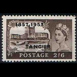 http://morawino-stamps.com/sklep/1523-thickbox/kolonie-bryt-tangier-108.jpg