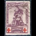 http://morawino-stamps.com/sklep/15244-large/belgia-belgie-belgique-belgien-106-.jpg