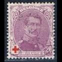http://morawino-stamps.com/sklep/15246-large/belgia-belgie-belgique-belgien-109-.jpg