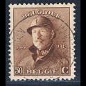 http://morawino-stamps.com/sklep/15248-large/belgia-belgie-belgique-belgien-154-.jpg