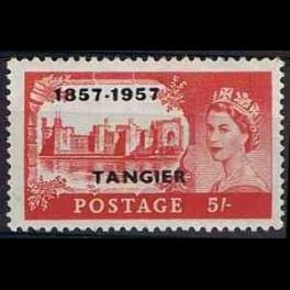 http://morawino-stamps.com/sklep/1525-thickbox/kolonie-bryt-tangier-109.jpg