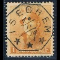 http://morawino-stamps.com/sklep/15250-large/belgia-belgie-belgique-belgien-155-.jpg