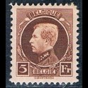 http://morawino-stamps.com/sklep/15252-large/belgia-belgie-belgique-belgien-183.jpg