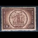 http://morawino-stamps.com/sklep/15254-large/belgia-belgie-belgique-belgien-195.jpg