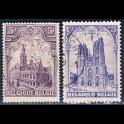 http://morawino-stamps.com/sklep/15260-large/belgia-belgie-belgique-belgien-248-249-.jpg