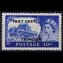 http://morawino-stamps.com/sklep/1527-thickbox/kolonie-bryt-tangier-110.jpg