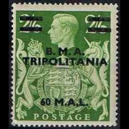 http://morawino-stamps.com/sklep/1529-thickbox/kolonie-bryt-tripolitania-11nadruk.jpg
