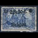 http://morawino-stamps.com/sklep/15324-large/niemiecka-okupacja-belgii-24ia-nadruk.jpg