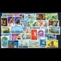 http://morawino-stamps.com/sklep/15332-large/35-zestaw-znaczkow-z-kolonii-brytyjskich-.jpg