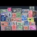 http://morawino-stamps.com/sklep/15336-large/17-zestaw-znaczkow-z-kolonii-brytyjskich-nadruk.jpg