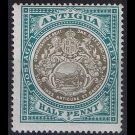 http://morawino-stamps.com/sklep/154-thickbox/koloniebryt-anigua-16.jpg