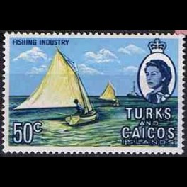 http://morawino-stamps.com/sklep/1541-thickbox/kolonie-bryt-turks-and-caicos-island-235.jpg