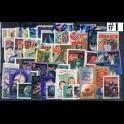 http://morawino-stamps.com/sklep/15421-large/zdobywanie-kosmosu-pakiet-50-znaczkow.jpg