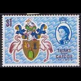 http://morawino-stamps.com/sklep/1543-thickbox/kolonie-bryt-turks-and-caicos-island-236.jpg