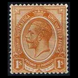 http://morawino-stamps.com/sklep/1565-thickbox/kolonie-bryt-union-of-south-africa-11.jpg