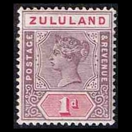 http://morawino-stamps.com/sklep/1567-thickbox/kolonie-bryt-zululand-15.jpg