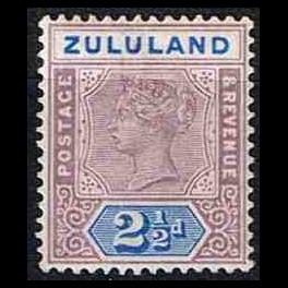 http://morawino-stamps.com/sklep/1569-thickbox/kolonie-bryt-zululand-16.jpg