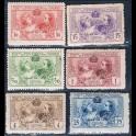 http://morawino-stamps.com/sklep/15697-large/hiszpania-espana-madrid-ai-a-ai-f.jpg
