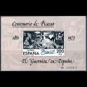 http://morawino-stamps.com/sklep/15701-large/hiszpania-espana-bl-23.jpg