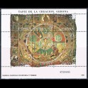 http://morawino-stamps.com/sklep/15703-large/hiszpania-espana-bl-22.jpg
