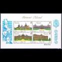 http://morawino-stamps.com/sklep/15707-large/hiszpania-espana-bl-35.jpg