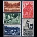 http://morawino-stamps.com/sklep/15709-large/hiszpania-espana-barcelona-14-18.jpg