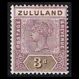 http://morawino-stamps.com/sklep/1571-thickbox/kolonie-bryt-zululand-17.jpg