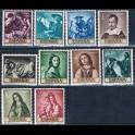 http://morawino-stamps.com/sklep/15721-large/kolonie-hiszp-kuba-cuba-1304-1313.jpg