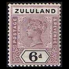 http://morawino-stamps.com/sklep/1573-thickbox/kolonie-bryt-zululand-18.jpg