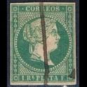 http://morawino-stamps.com/sklep/15771-large/kolonie-hiszp-hiszpaskie-filipiny-16-.jpg