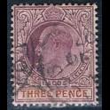 http://morawino-stamps.com/sklep/15783-large/kolonie-bryt-lagos-3cb-.jpg