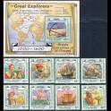 http://morawino-stamps.com/sklep/15787-large/kolonie-bryt-bequia-grenadines-of-st-vincent-1099-1104-bl-55.jpg