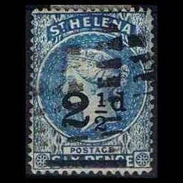 http://morawino-stamps.com/sklep/1579-thickbox/kolonie-bryt-st-helena-16-nadruk.jpg