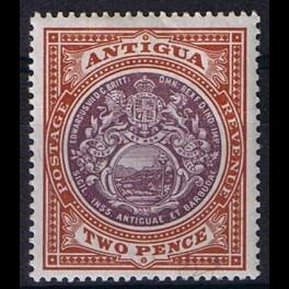 http://morawino-stamps.com/sklep/158-thickbox/koloniebryt-anigua-18.jpg