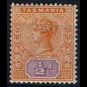 http://morawino-stamps.com/sklep/1581-large/kolonie-bryt-tasmania-51.jpg