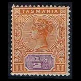http://morawino-stamps.com/sklep/1581-thickbox/kolonie-bryt-tasmania-51.jpg