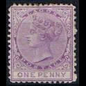 http://morawino-stamps.com/sklep/1582-large/kolonie-bryt-lagos-1a.jpg