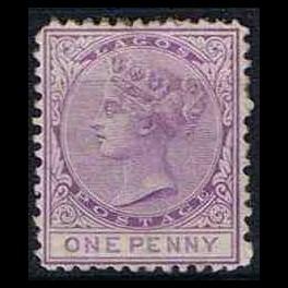 http://morawino-stamps.com/sklep/1582-thickbox/kolonie-bryt-lagos-1a.jpg