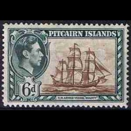 http://morawino-stamps.com/sklep/1586-thickbox/kolonie-bryt-pitcairn-7.jpg