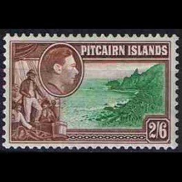 http://morawino-stamps.com/sklep/1588-thickbox/kolonie-bryt-pitcairn-10.jpg